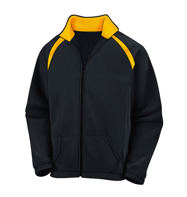 fleece-jacket-2副本-FRONT