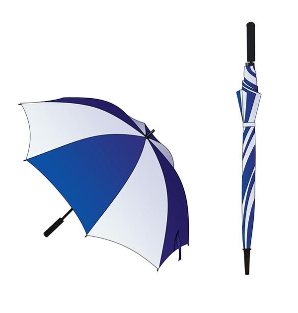 Umbrella副本