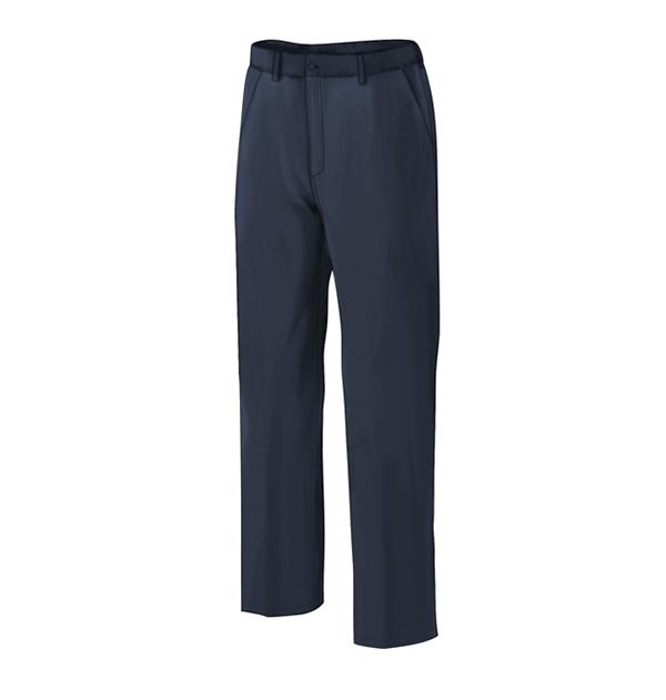 Classic-Pants-blue