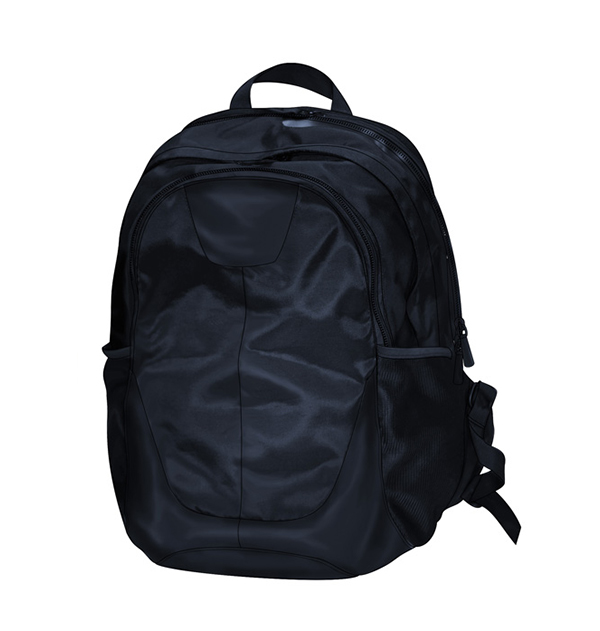 Midume-Backpack-navy