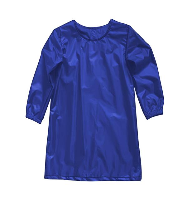 P1000738-blue