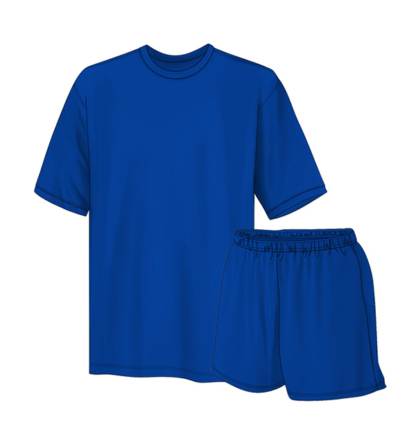 PE-shirt4