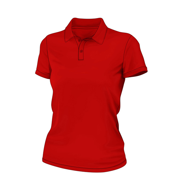POLO-SHIRT-female-updated-front