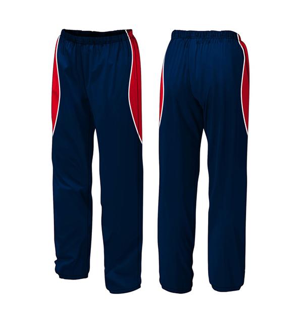 Representative-Tracksuit-pants2