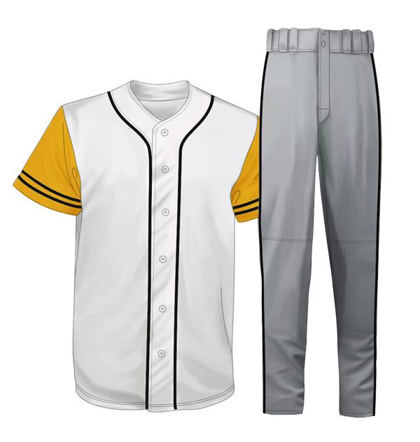 baseball-white-front