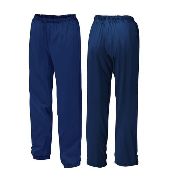 classic-pants-60201navy