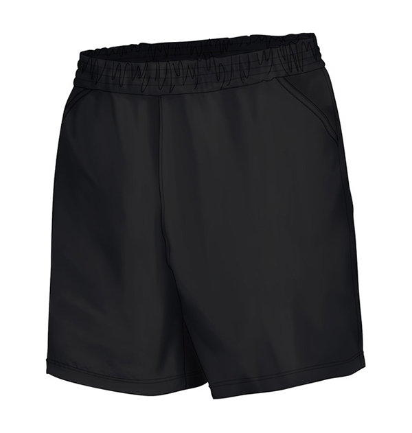 coach-shorts-black-front