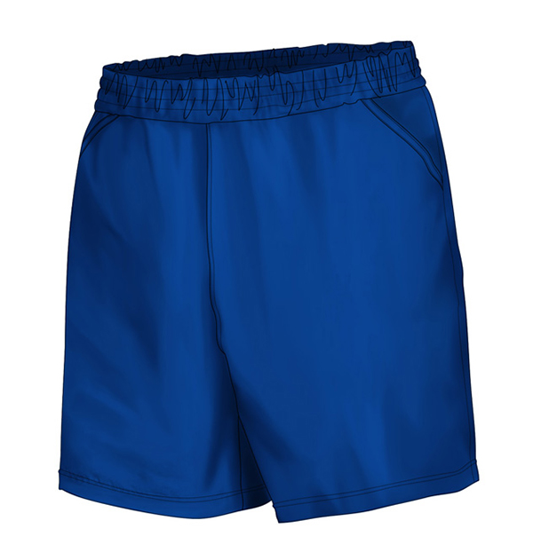 coach-shorts-blue-front