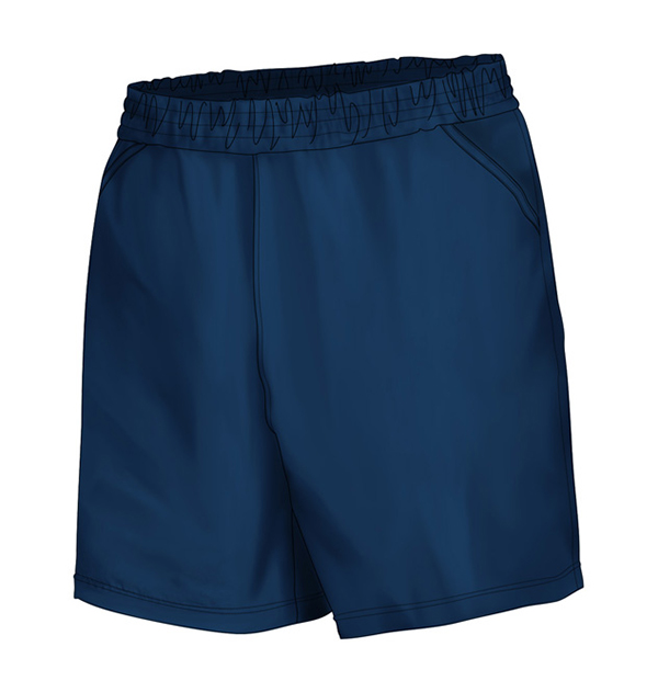coach-shorts-front