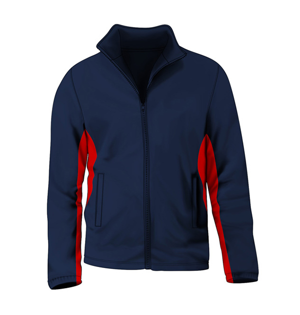 fleece-jacket02-navy-front