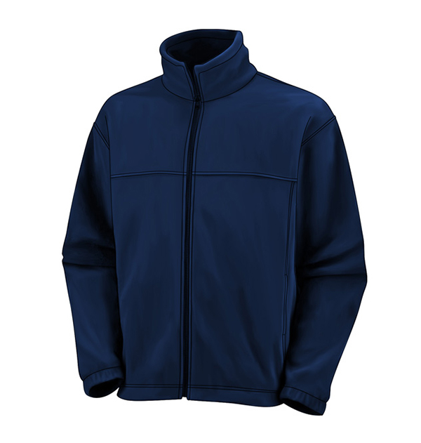 fleece-jacket2