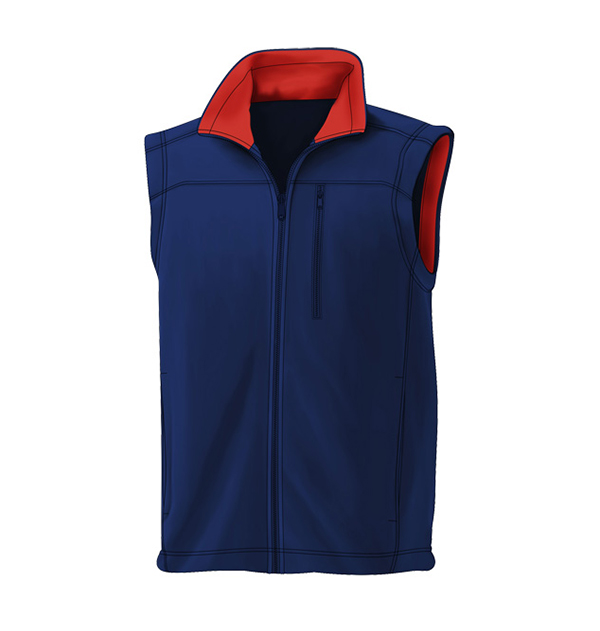 fleece-vest-navy