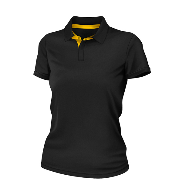 hidden-button-polo-shirt-female