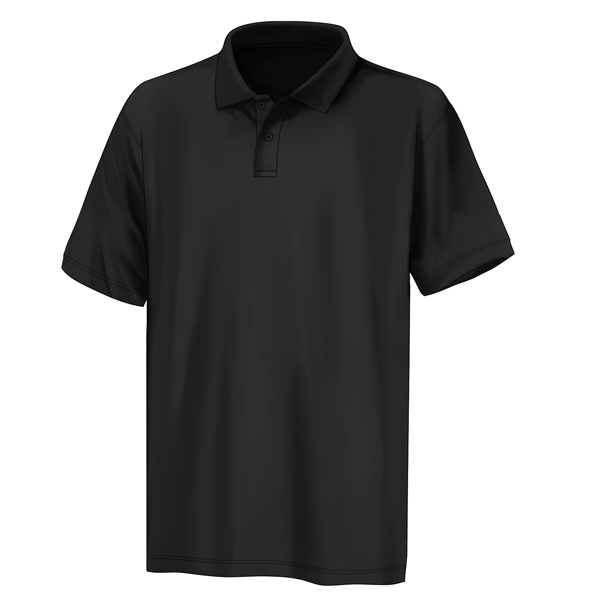 polo-shirt01 front