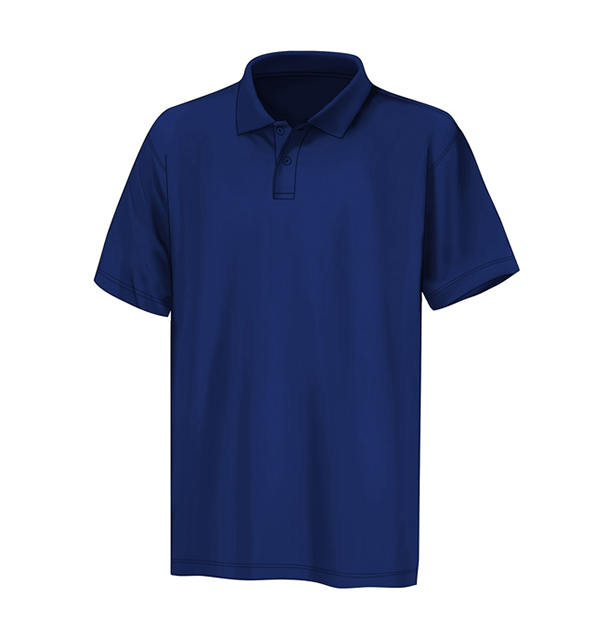 polo-shirt05-front