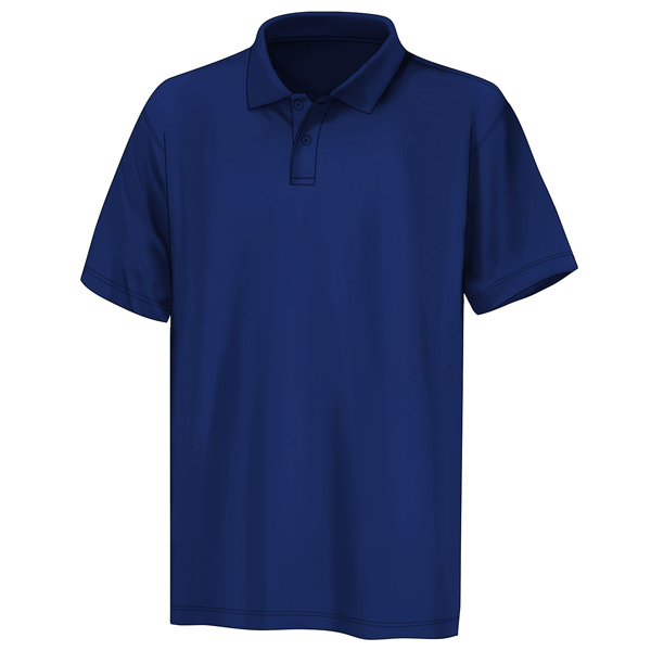 polo-shirt05 front