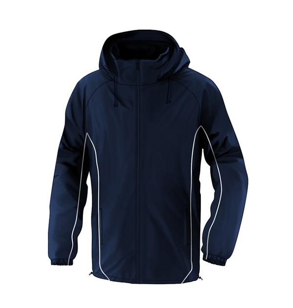rain-jacket60402
