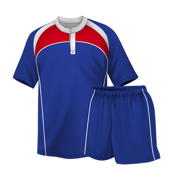 rugby-with-collar-blue