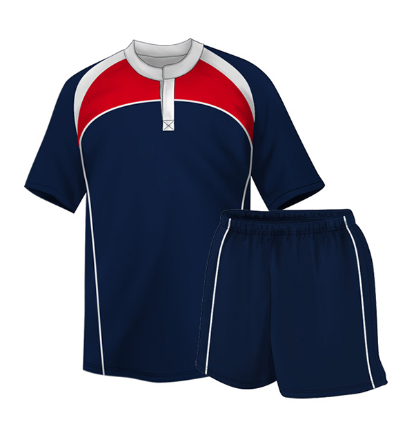 rugby-with-collar-navy
