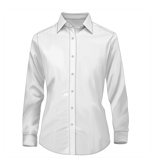 shirt-long-sleeve-women-white