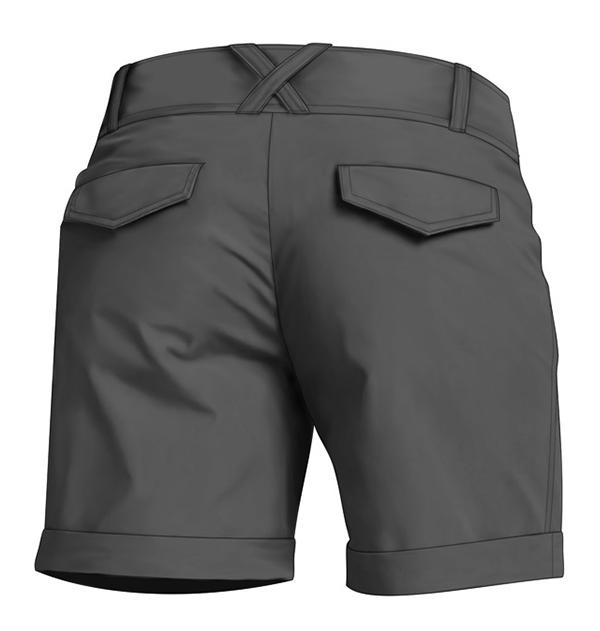 shorts-girl-back2