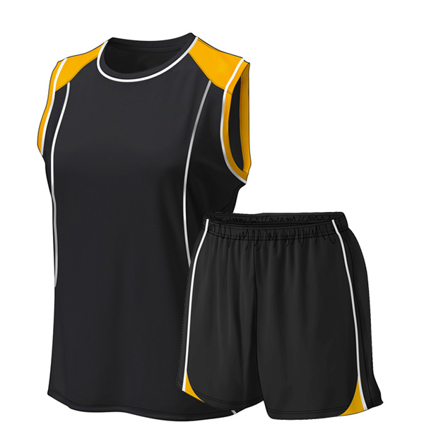 soft-ball-jersey-black-front