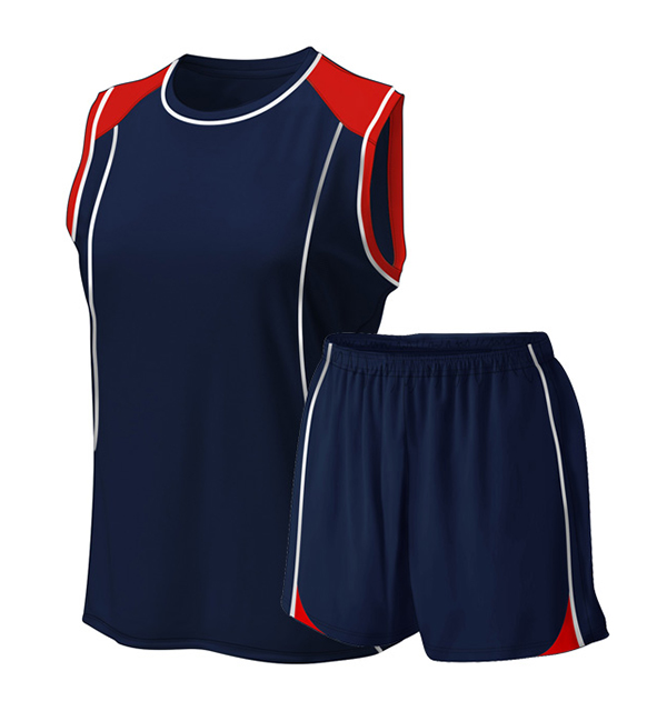 soft-ball-jersey-navy-front