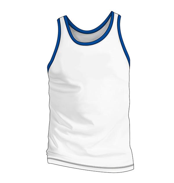 vest-blue-2