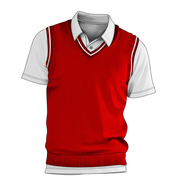 vest-sweater-2-front