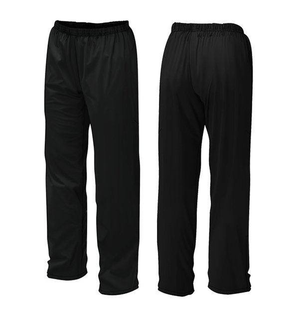 windbreaker-on-the-field-black-pants