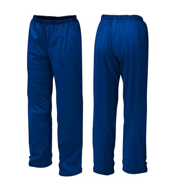 windbreaker-on-the-field-blue-pants