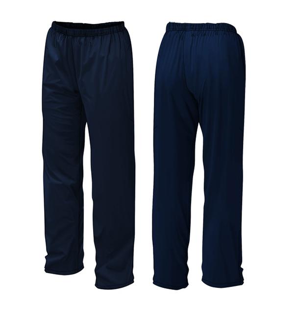 windbreaker-on-the-field-navy-pants